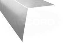 Bargeboard/Corner Flashings