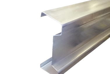 200mm Recessed Faced Eaves Beam