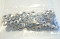 Bag of 100 16mm EPDM Washers