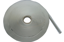 Butyl Sealant Tape - 9.6m roll (6mm x 5mm)