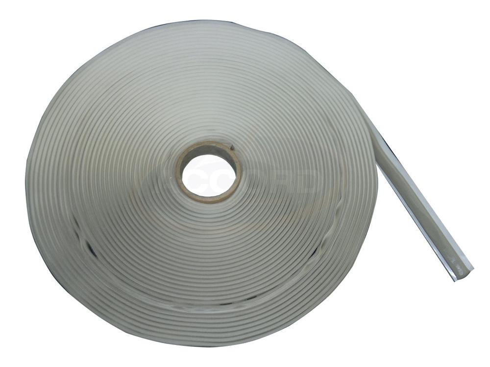 Butyl Sealant Tape 15m Roll 9mm X 3mm Accord Steel