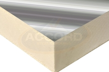 Foil Faced Insulation Boards