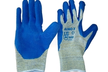 Sumo X5 Cut Resistant Gloves