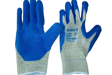 Cut Resistant Gloves (Style may vary)