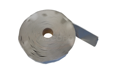 50mm wide Butyl Tape