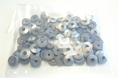Bag of 100 19mm EPDM Washers