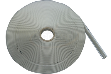 Butyl Sealant Tape