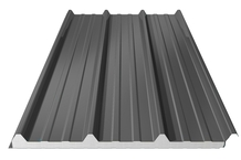 JI 1000ROOF Insulated Composite Panels